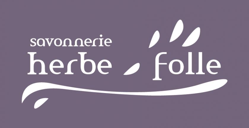 logo_herbe folle-violet