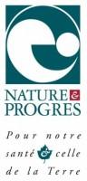 Logo NP slogan vertical